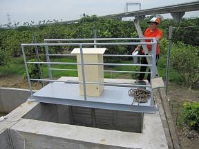 污水处理工程2